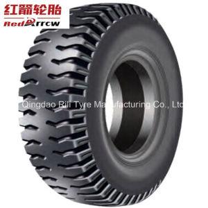 Nylon Truck Tire/Bias Diagonal Bus Tyre 700-16 pictures & photos