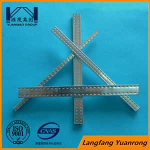Aluminum Spacer Bar for Insulated Glass