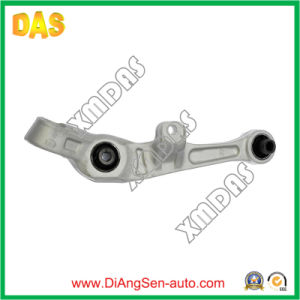 Auto Front Lower Control Arm for Nissan 305z 2002 (54500-AM602-LH/54501-AM602-RH) pictures & photos