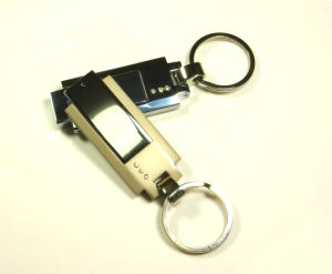 Metal Custom USB Flash Drive USB and Promotional Gift pictures & photos