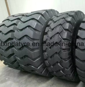 Competitive Product Bias Best OTR Tire Tyre Manufacturer pictures & photos
