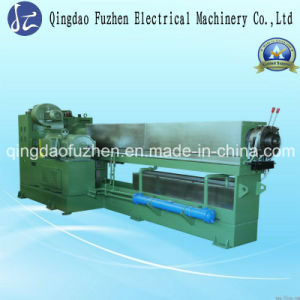Plastic Cable Extruder pictures & photos