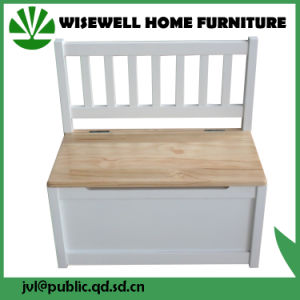 Wooden Furniture Children Table and Chair pictures & photos