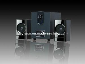 Laptop Mini Speaker (H-718)