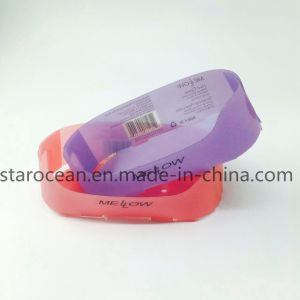 Soap Box for Plastic Packaging pictures & photos