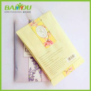 Paper Fragrance Sachet pictures & photos