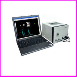 China Top Quality Ophthalmic Equipment Ab Scan pictures & photos