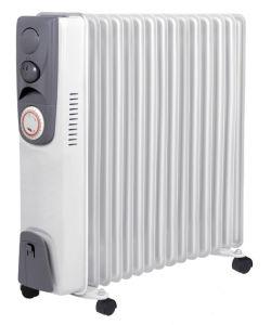 Oil Heater (NSD-200-F2)