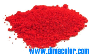 Pigment Red 2 for Ink pictures & photos