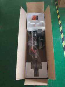 4 Stroke Outboard Motor Tk140fa pictures & photos