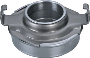 Gcr15 Material Auto Bearing (NSK RCT331SA1) pictures & photos