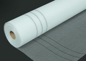160g High Quality Fiberglass Mesh of Building Materials pictures & photos