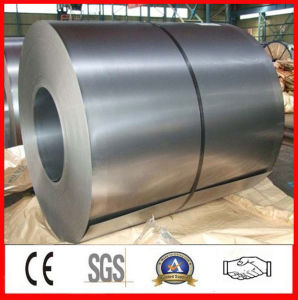 Cold Rolled Steel Coils CRC pictures & photos