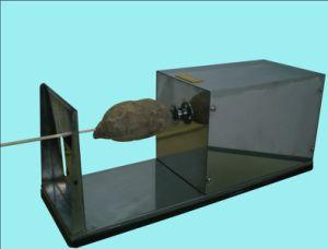 Electric Potato Slicer (H002)