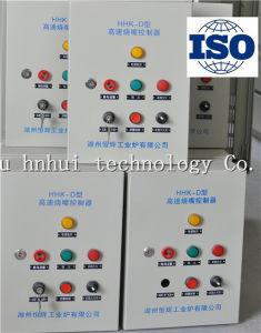Regenerative Heating Furnace pictures & photos