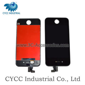 LCD Assembly for iPhone 4G