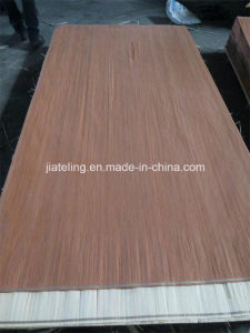 Engineered Veneer, Recon Veneer, Face Veneer pictures & photos