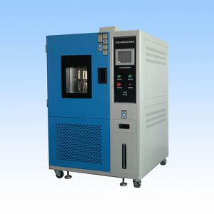 Thermal Shock Test Chamber (TSC002) pictures & photos