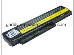 Cheap 11.1V Li-ion Laptop Battery for Lenovo X230 X220 2306-2au pictures & photos