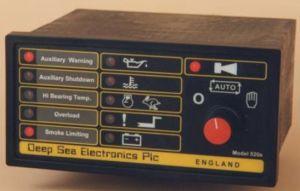 Deepsea Auto Start Control Module Dse520 pictures & photos