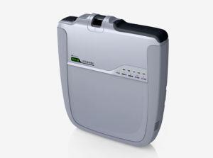 Clo2 Air Sterilizer pictures & photos