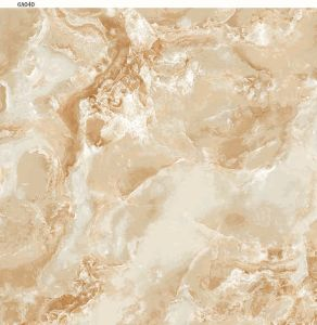 Jade AA040 Full Polished Porcelain Tile pictures & photos