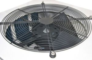 Evi Heat Pump (Air Source Heat Pump) pictures & photos