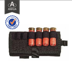 High Quality Military Tactical Magazine Pouch pictures & photos