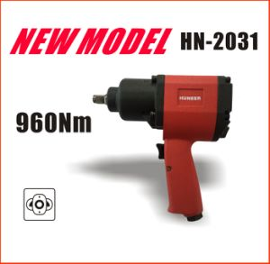 New Model Air Tools with 960nm Max Torque (HN-2031) pictures & photos