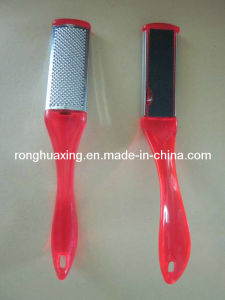 Callus Remover Cr-001 pictures & photos