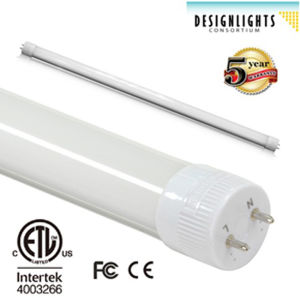 LED T8 Tube for Damp Location Use pictures & photos
