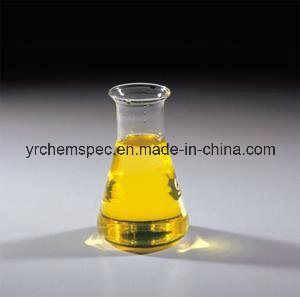 Cosmetic Grade Chemical Ingredient Tween 20/Polysorbate 20 pictures & photos