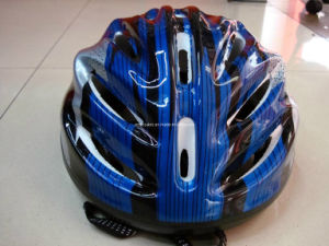 Bicycle Helmet, Sport Protector, Skate Helmet pictures & photos
