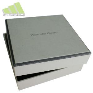 Paper Cake Packaging Boxes/ Food Box/Bag