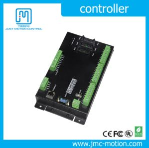 6 Axis Motion Controller Board pictures & photos
