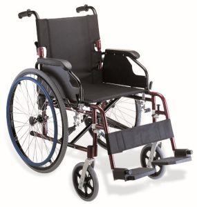Wheelchair (SK-AW206) pictures & photos
