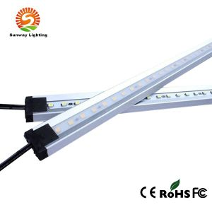 SMD2835 LED Strip Light for Furniture Cabinet Decorations