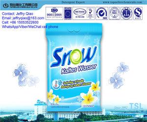 Laundry Washing Detergent Powder Detergent pictures & photos