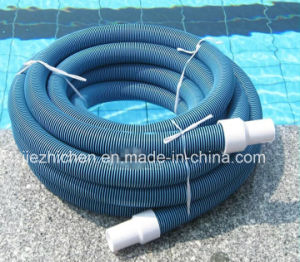 15m Thickness PE Swimming Pool Vacuum Hose pictures & photos