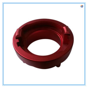 Aluminum Cam Coupling for Petroleum Mining Fire Fighting pictures & photos