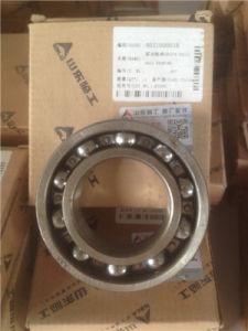 Original Sdlg Wheel Loader Spare Parts for Sale pictures & photos