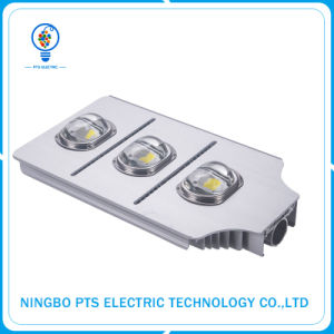 Solar LED Street Light 150W IP67 with Ce OEM ODM pictures & photos