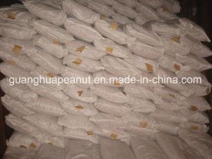 Hot Sale Peanut Kernel pictures & photos