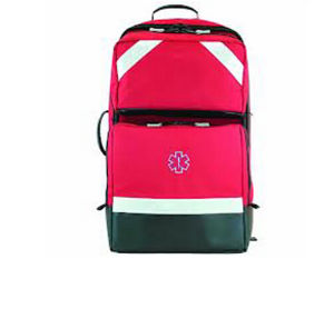 Custom Fashion Backpack High School, Sport Bag pictures & photos
