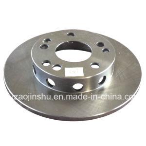 OEM Disc Brake Rotor (3206 /OE 201 421 12 12)