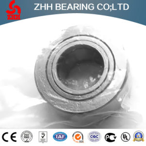 Natr35PP Roller Bearing with High Speed and Low Noise pictures & photos
