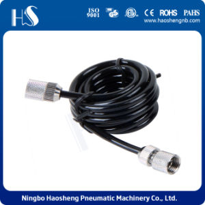 Air Hose HS-B7-3 pictures & photos