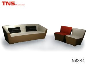 Design Sofa (mm384) in Sofa Set
