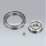 High Quanlity Deep Groove Ball Bearing (6206ZZ) pictures & photos