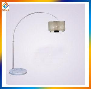 Floor Lamp Lights for Restaurant Design pictures & photos